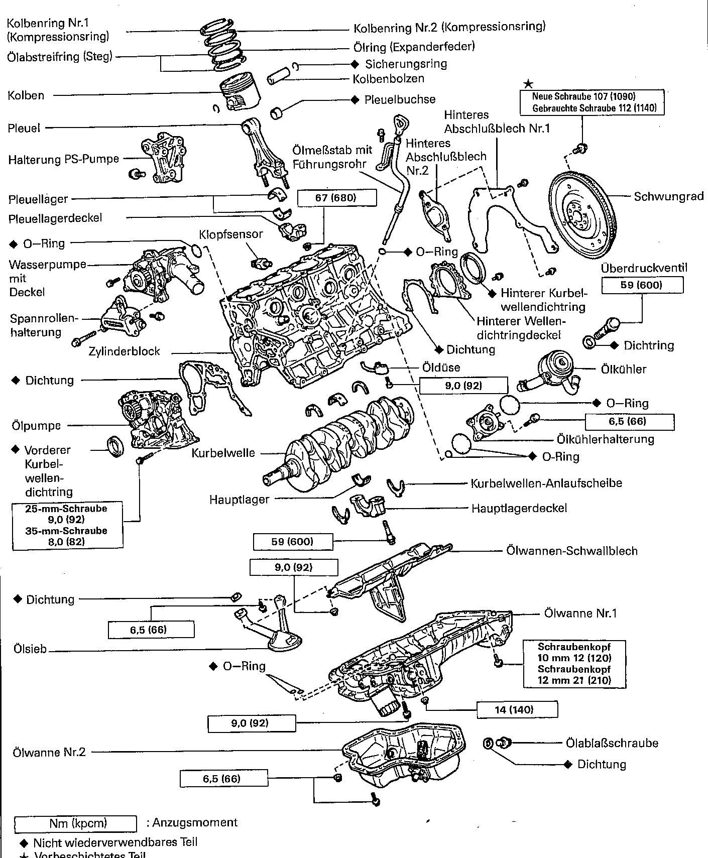 7l5yb Wie Wird Die Kupplung Beim Renault Modus Bj 2005 Diesel En in addition Wiring Diagram 1960 Austin Healey furthermore Roll Cage Steel Chrome Molly together with P 0996b43f8025edaf moreover Crower Cam Set Toyota 1zz Fe Stage 3. on toyota mr2